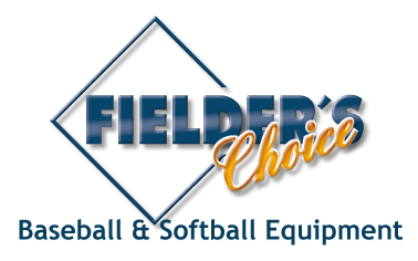 Fielders Choice Baseball